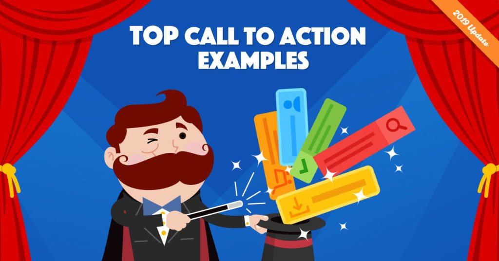 perfect cta 2019 v02 1024x536 1 - Call to Action Appearance, Functionality and How it is Designed