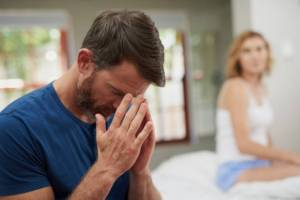 Erectile Dysfunction: What Foods Can Cure Erectile Disorder?