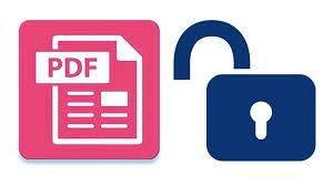 10 - A Guide to PDFBear: How to Unlock PDF Conveniently