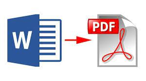7 - How to Convert PDF to PDFA Quickly and Easily with GogoPDF