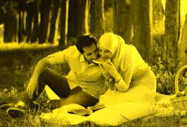 Wazifa to make someone fall in love with you - Wazifa to make someone fall in love with you